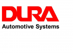 DURA Automotive CZ, k.s.