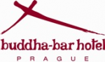 Buddha-Bar Hotel Prague*****