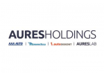 AURES Holdings a.s.